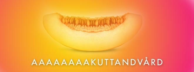 akuttandvård_tandvårsräddsla